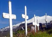 Natur-Friedhof