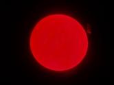 Große Sonnen-Protuberanz
