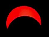 Teilweise Sonnenfinsternis 20.3.2015